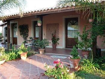 Villa Cristina - фото 14