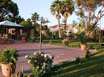 Villa Cristina - фото 16