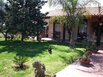Villa Cristina - фото 18