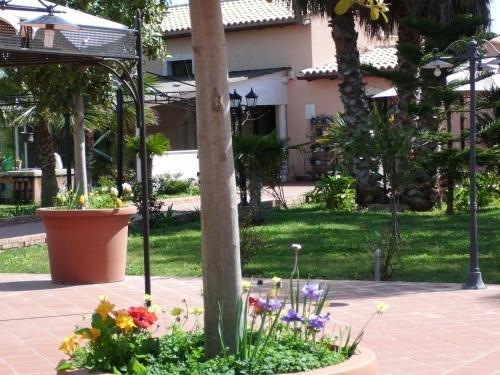 Villa Cristina - фото 19