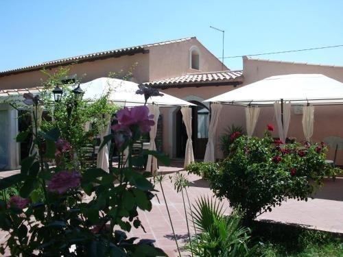 Villa Cristina - фото 20