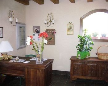 Villa Cristina - фото 8