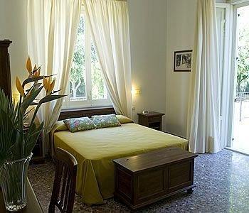 Hotel Il Parco - фото 3