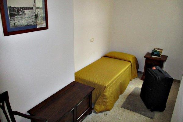 Hotel Il Parco - фото 4