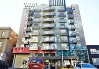 Отзывы Nova Stargate Apartment Hotel, 4 звезды