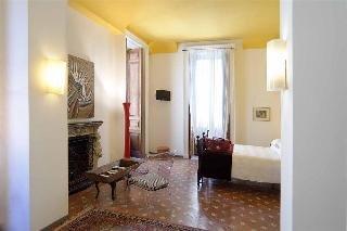 Palazzo Giaraca - фото 12