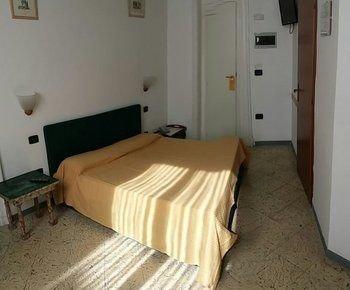 Palazzo Giaraca - фото 3