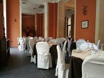 Palazzo Giaraca - фото 8