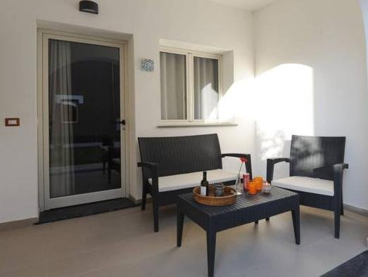 Le Residenze Archimede - фото 5