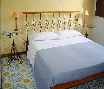 Hotel Riviera - фото 1