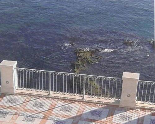 Hotel Riviera - фото 15