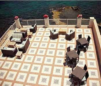Hotel Riviera - фото 16