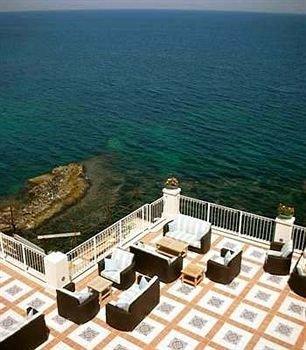 Hotel Riviera - фото 18