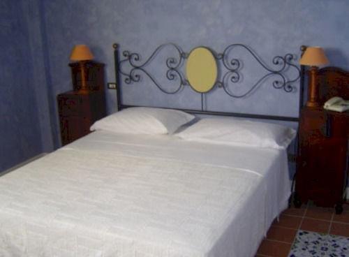 Hotel Riviera - фото 5