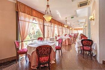 Grand Hotel Villa Politi - фото 12
