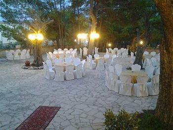 Grand Hotel Villa Politi - фото 18