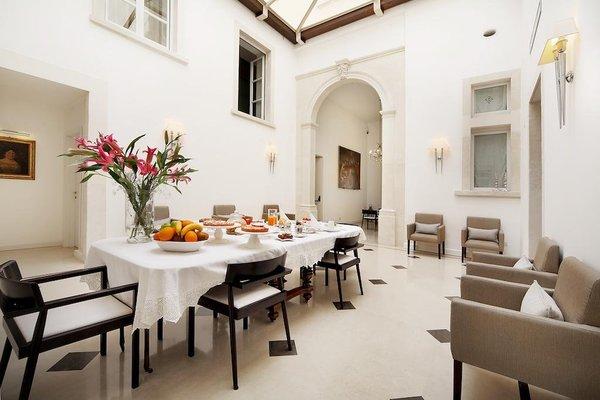 Hotel Cavalieri - фото 11