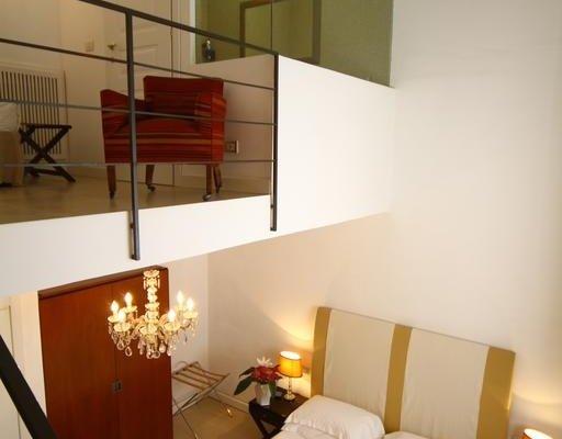 Hotel Cavalieri - фото 2