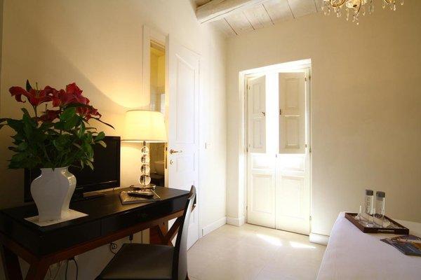 Hotel Cavalieri - фото 9