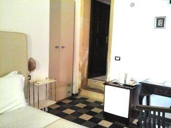Lakkios Residence B&B - фото 17