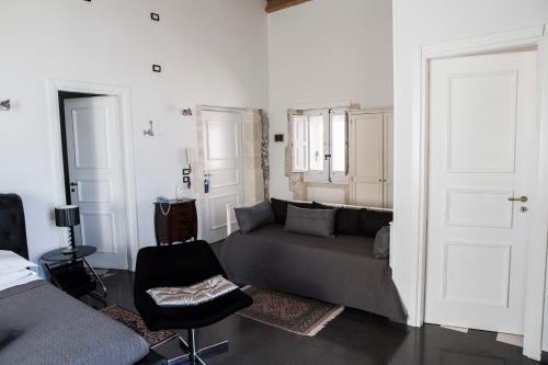 Lakkios Residence B&B - фото 5