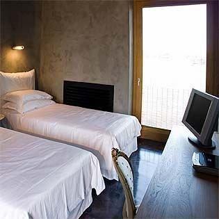 Caol Ishka Hotel - фото 50