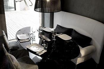 Caol Ishka Hotel - фото 4