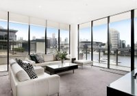 Отзывы Docklands Private Collection — New Quay, 4 звезды