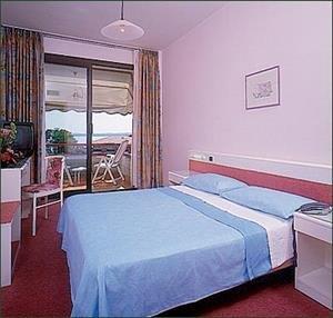 Hotel Desiree - фото 1