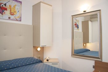 Hotel Ca' Serena - фото 2