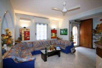 Hotel Ca' Serena - фото 5