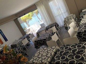 Hotel Ca' Serena - фото 6