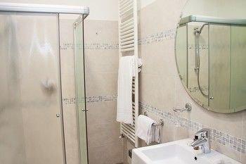 Hotel Ca' Serena - фото 8