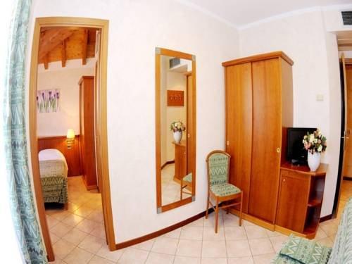Hotel Corte Regina - фото 3