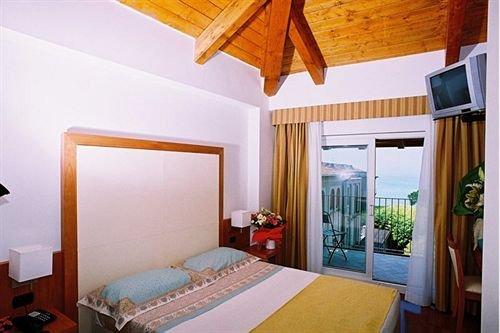 Hotel Mavino - фото 1
