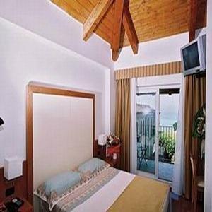 Hotel Mavino - фото 2