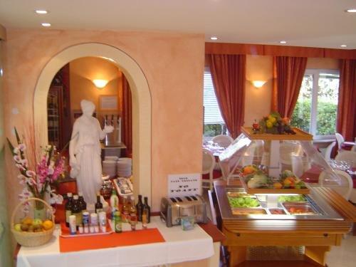 Hotel Alsazia - фото 11