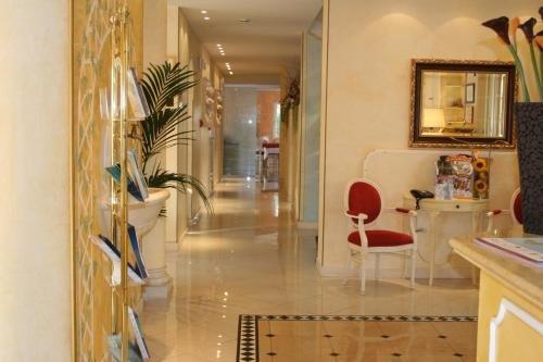 Hotel Alsazia - фото 6
