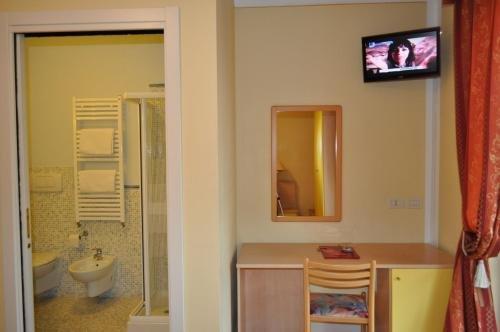 Hotel Alsazia - фото 7
