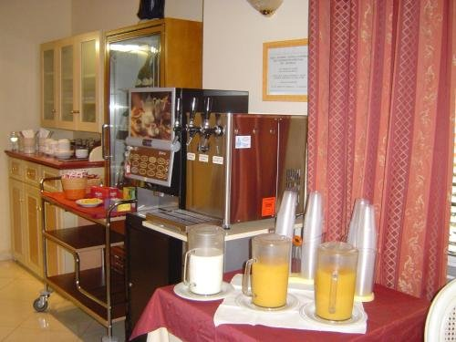 Hotel Alsazia - фото 9