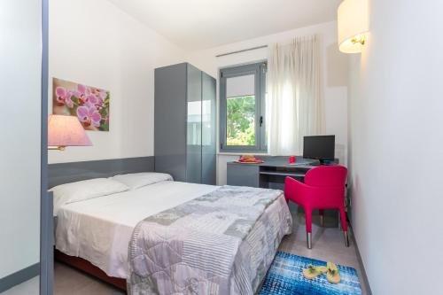 Hotel Alfieri - фото 1