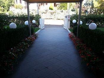 Hotel Alfieri - фото 22