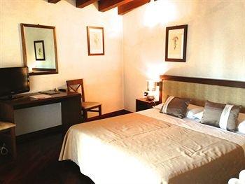 Hotel Degli Oleandri - фото 1