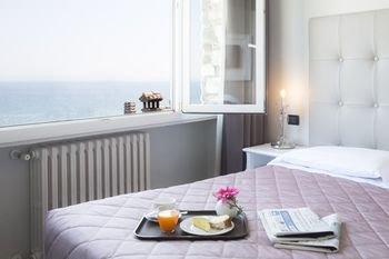 Hotel Degli Oleandri - фото 2