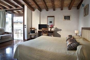 Hotel Degli Oleandri - фото 3