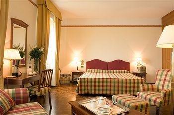 Grand Hotel Terme - фото 1