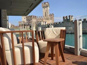 Grand Hotel Terme - фото 14