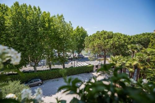 Grand Hotel Terme - фото 18