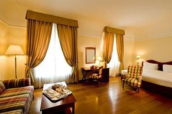 Grand Hotel Terme - фото 2
