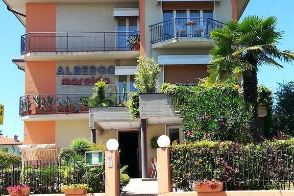 Hotel Marolda - фото 4